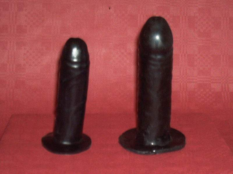 sex privat hannover ffk world pohlheim