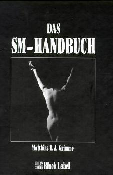 Das SM-Handbuch